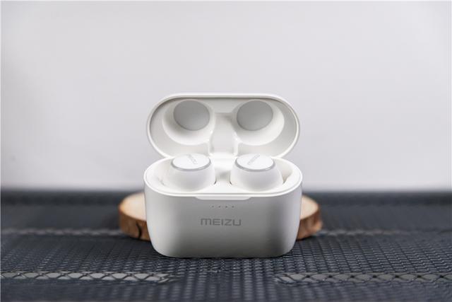 Беспроводные наушники Meizu Pop и Pop 2 – как их отличить?!