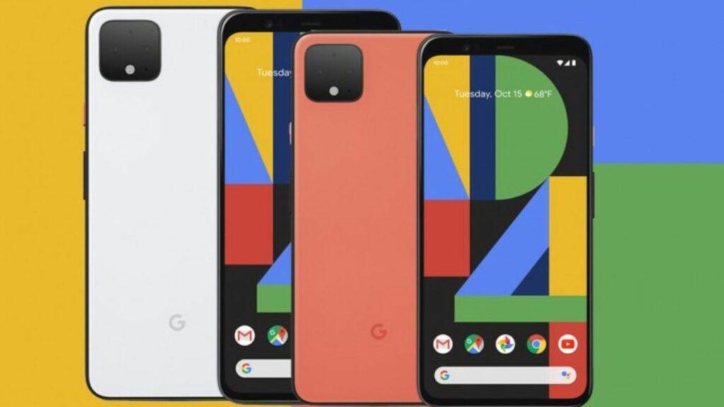 Названы лучшие Android-смартфоны 2019 года