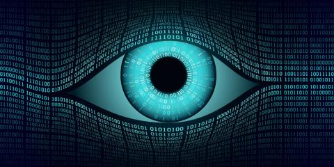 ФБР предупреждает — Smart TV может быть использован для шпионажа