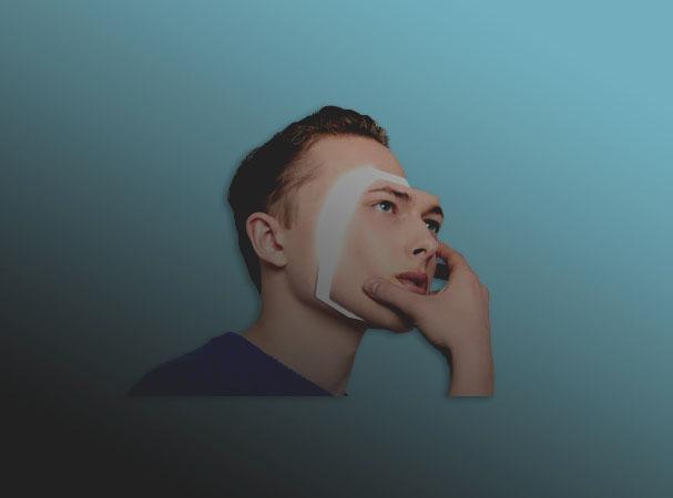 Будут ли Deepfakes частью нашей жизни?