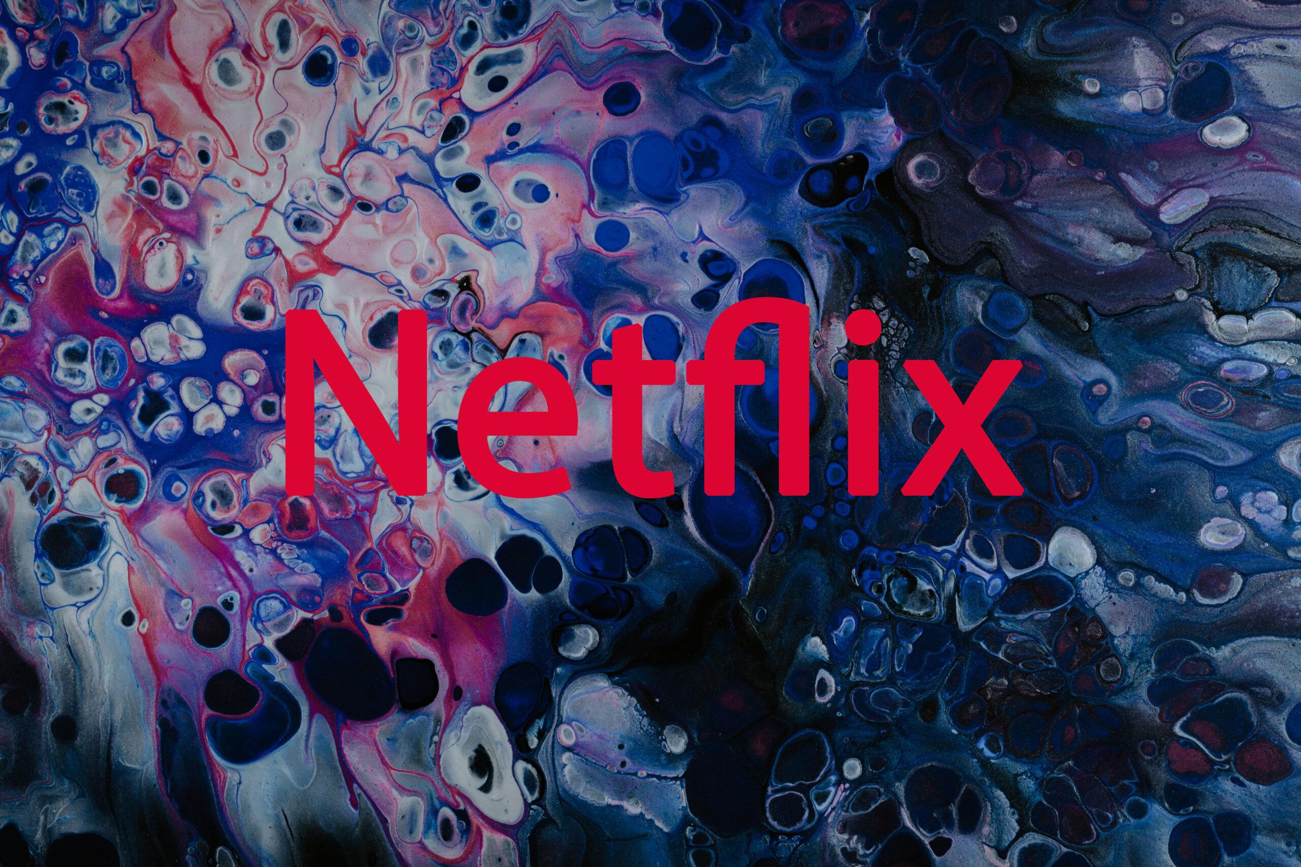 Netflix обещает 100 миллионов долларов для черных сообществ