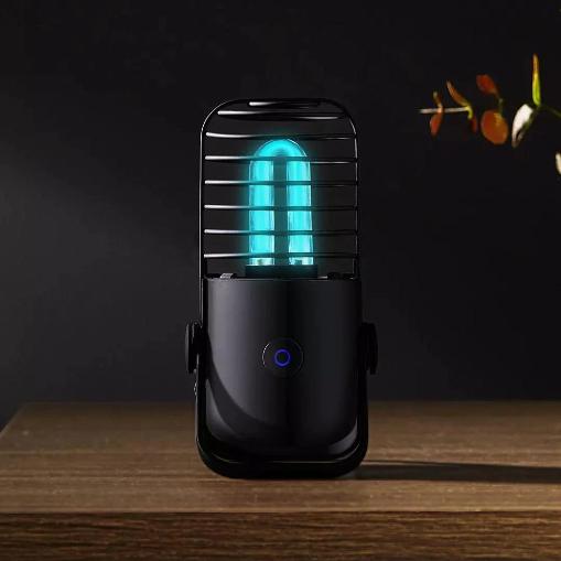 """Может ли ультрафиолетовый свет отменить правило """"5 секунд"""" для еды?"""