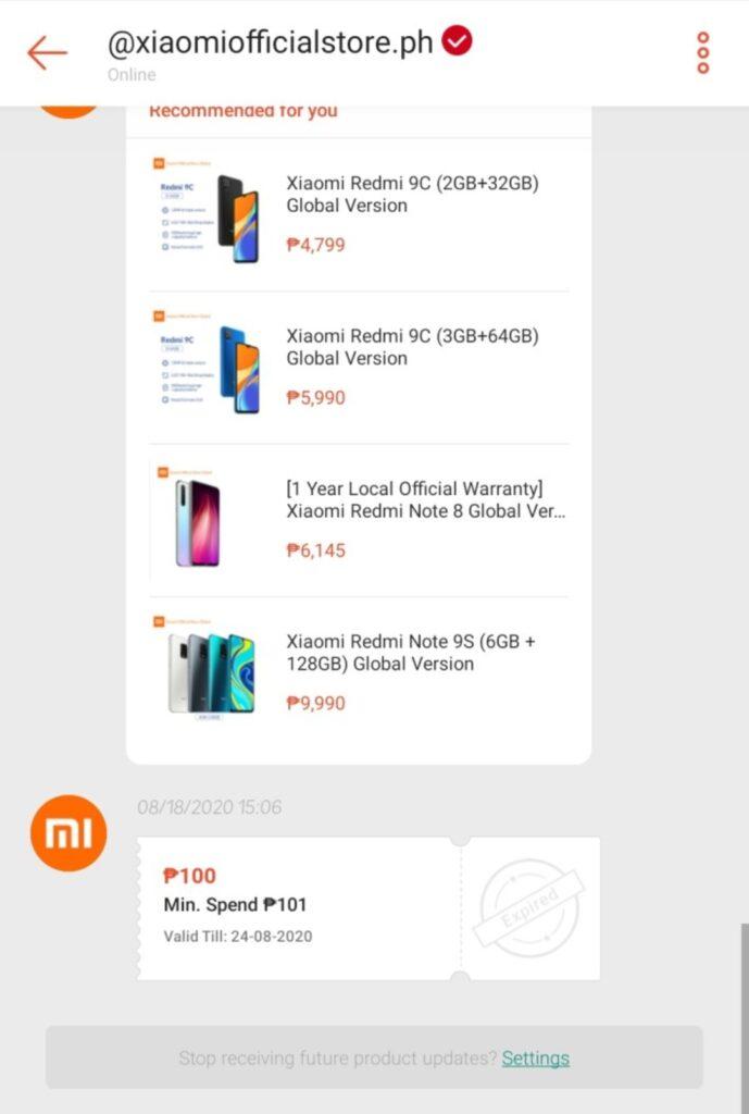 Утечка цен и рендеров POCO X3 NFC