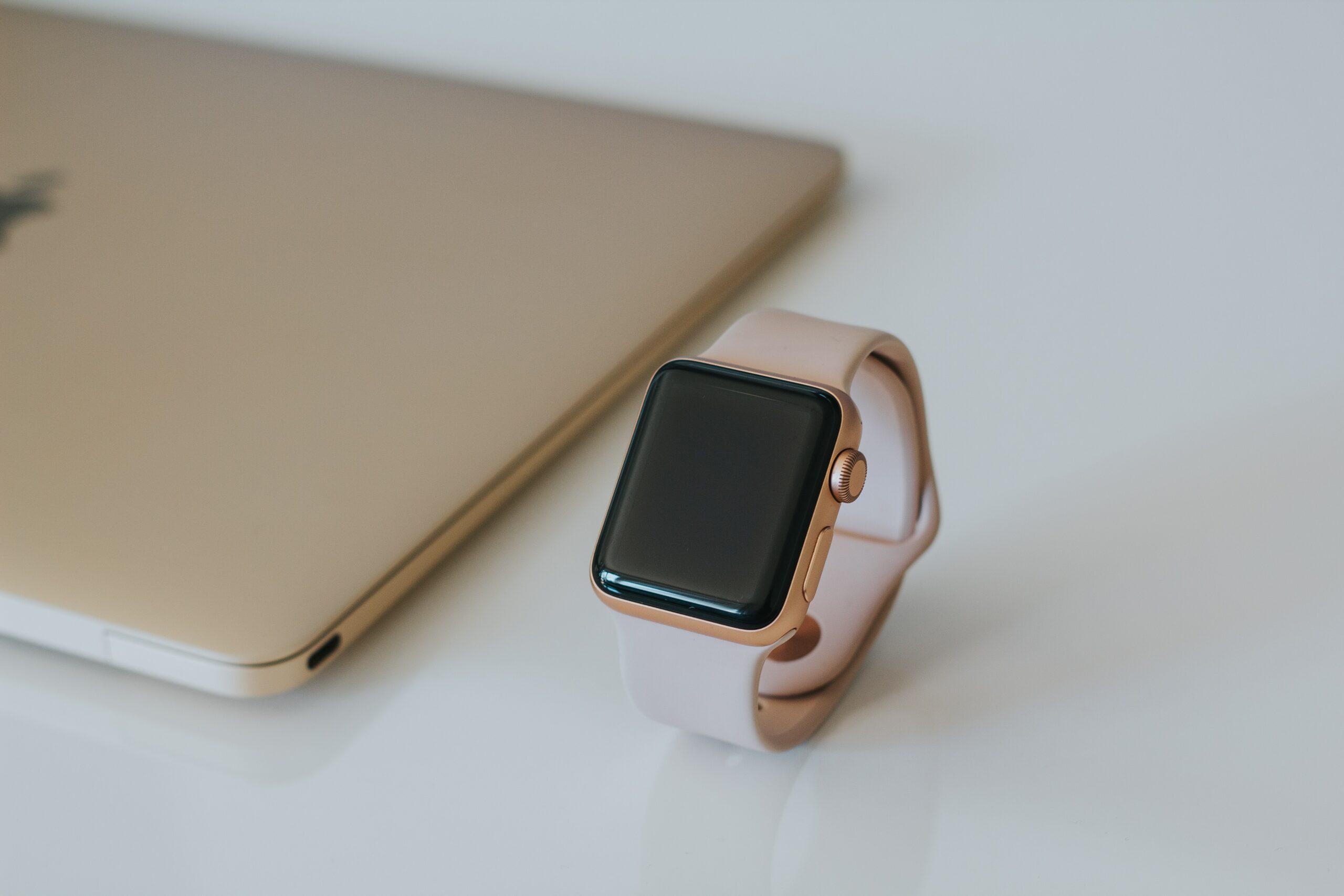 Владельцы Apple Watch Series 3 разочарованы проблемами после обновления WatchOS 7