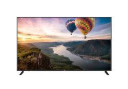 Redmi Smart TV A65 4K с поддержкой HDR
