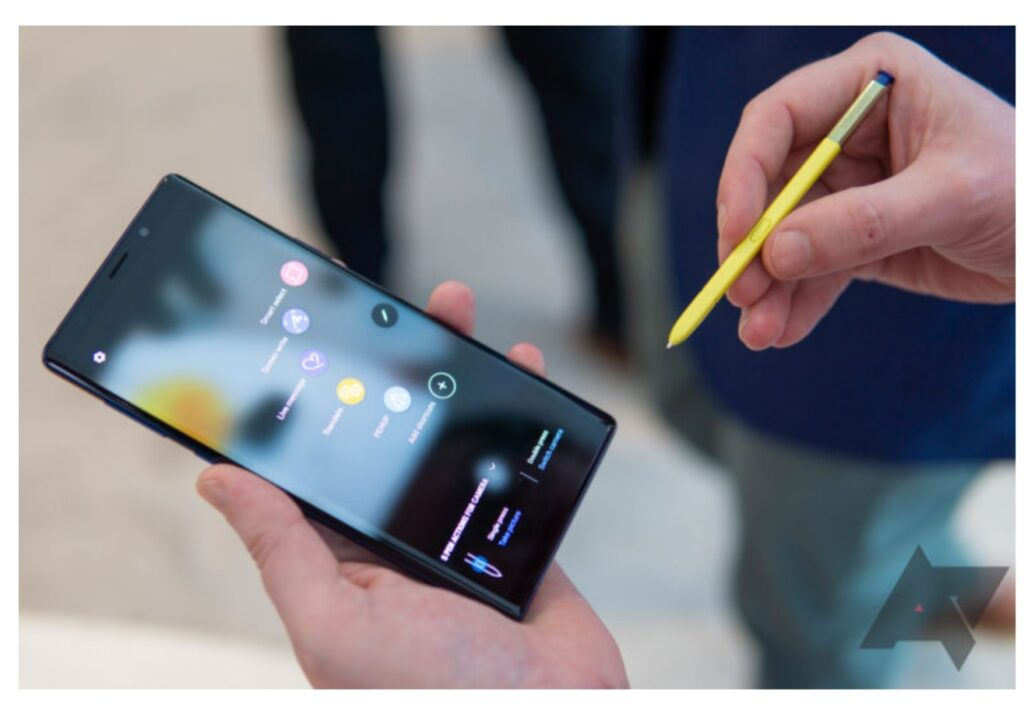Все, что мы знаем о Galaxy S21: характеристики, дизайн и возможная дата выпуска