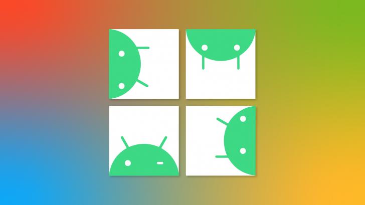 Microsoft хочет упростить работу приложений Android в Windows