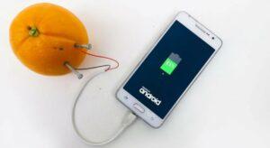 У Samsung Galaxy S21 не будет зарядного устройства и наушников в коробке