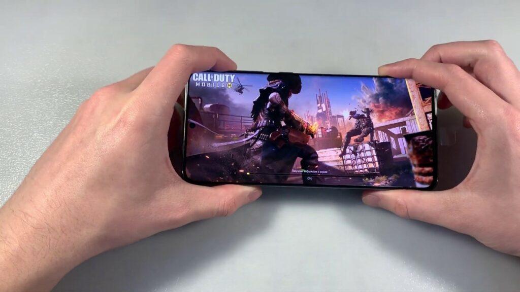 Samsung GameDriver обещает улучшеную производительность и быстрое обновление драйверов прямо из Play маркета