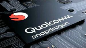 Google и Qualcomm упростили обновление телефонов Android с помощью чипов Snapdragon