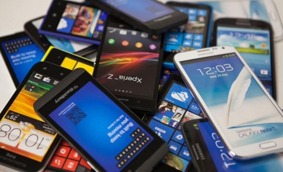 Рынок восстановленных смартфонов упадет на 9% в мире в 2020 году: Counterpoint