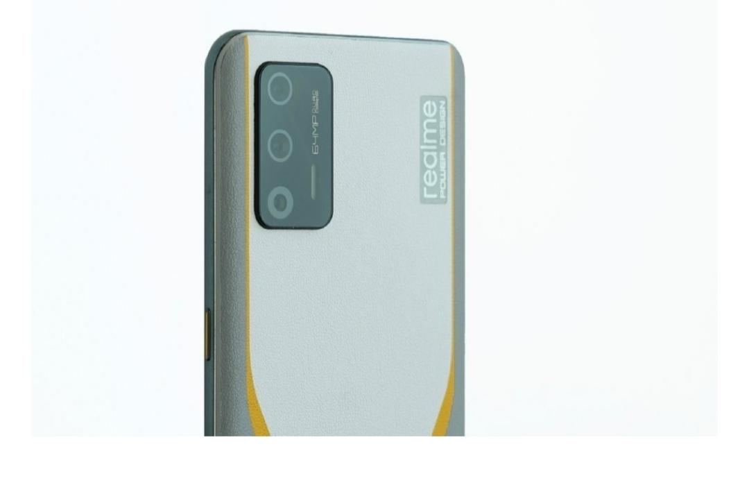 В сеть просочились спецификации Realme X9 Pro и Realme Race Pro