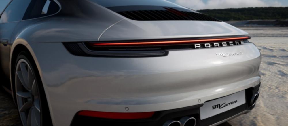 Теперь вы можете просматривать фотореалистичные 3D-модели автомобилей от Porsche, Volvo и других производителей на своем телефоне Android