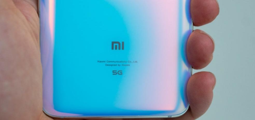 Утечка: Xiaomi среднего класса с необъявленным чипом серии Snapdragon 700