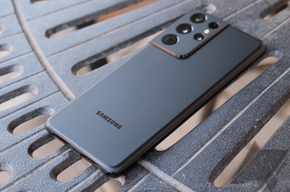 Samsung Galaxy S21 теперь всего 700 долларов