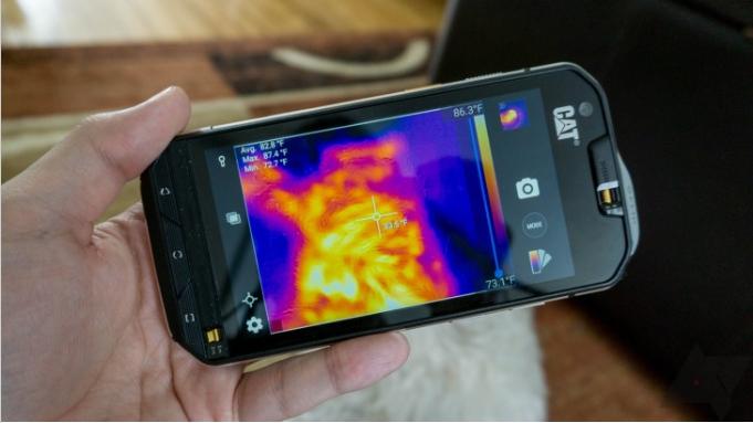Bullitt Group лицензирует название Motorola для использования в защищенных телефонах