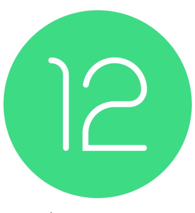 Сегодня выходит первая предварительная версия Android 12 с большим количеством изменений, чем мы ожидали