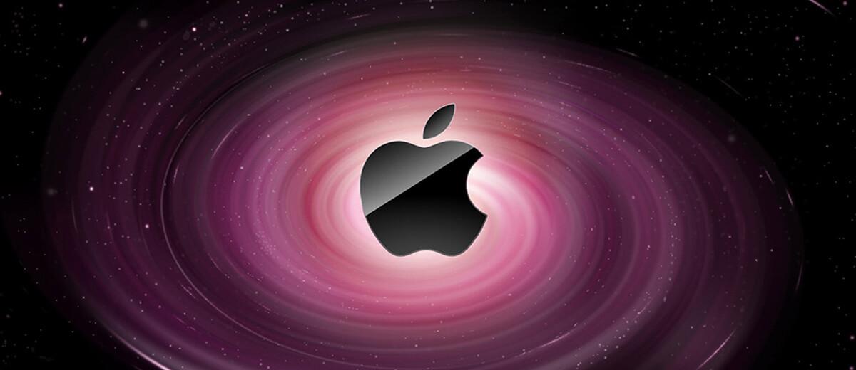 Самые ожидаемые новинки от Apple 2021 года