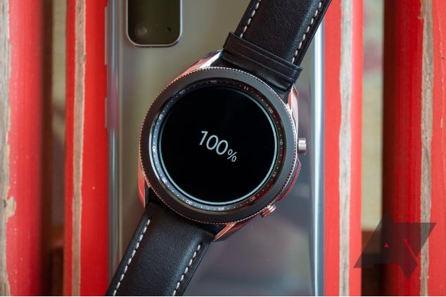 Лучшие умные часы, фитнес-трекеры и носимые устройства для Android (весна 2021 г.)