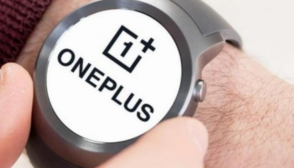 OnePlus делится более подробной информацией о своих будущих умных часах