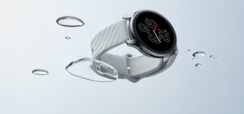 OnePlus официально анонсирует свои первые умные часы