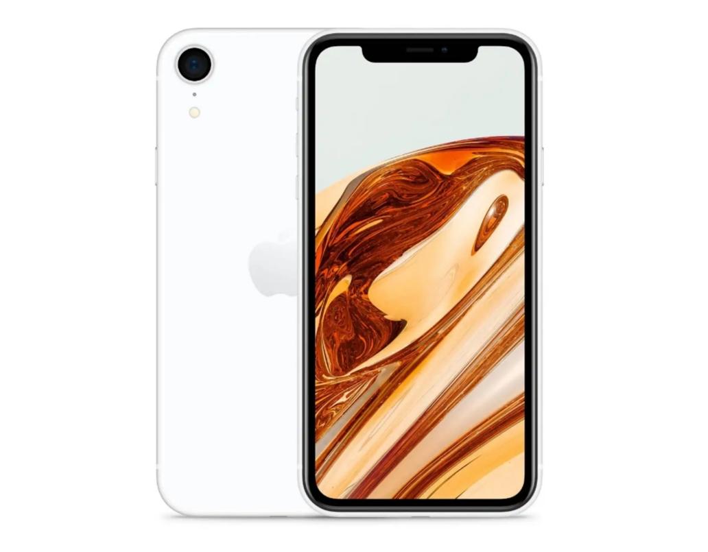 Концепт iPhone SE Plus выглядит хорошо, но вряд ли это произойдет