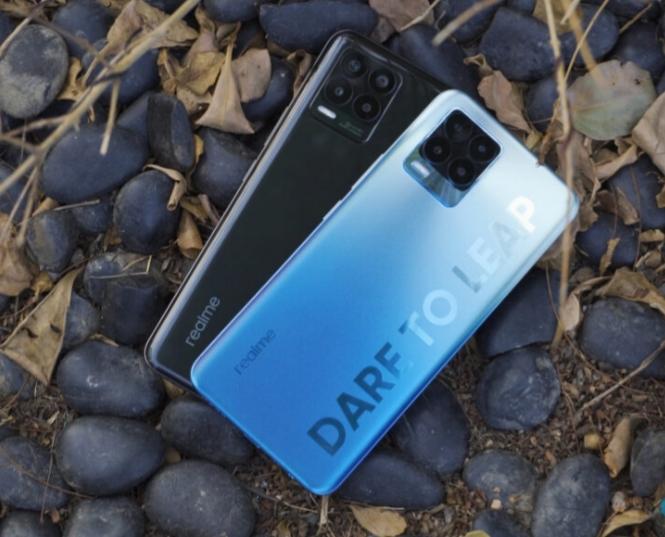 Цены на смартфоны могут вырасти во втором полугодии 2021 года из-за нехватки материалов