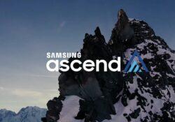 Samsung упрощает жизнь партнерам по бизнесу в сфере мобильных устройств и дисплеев