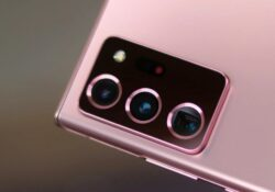 Ирония жизни: как наследие смартфонов LG живет в Samsung