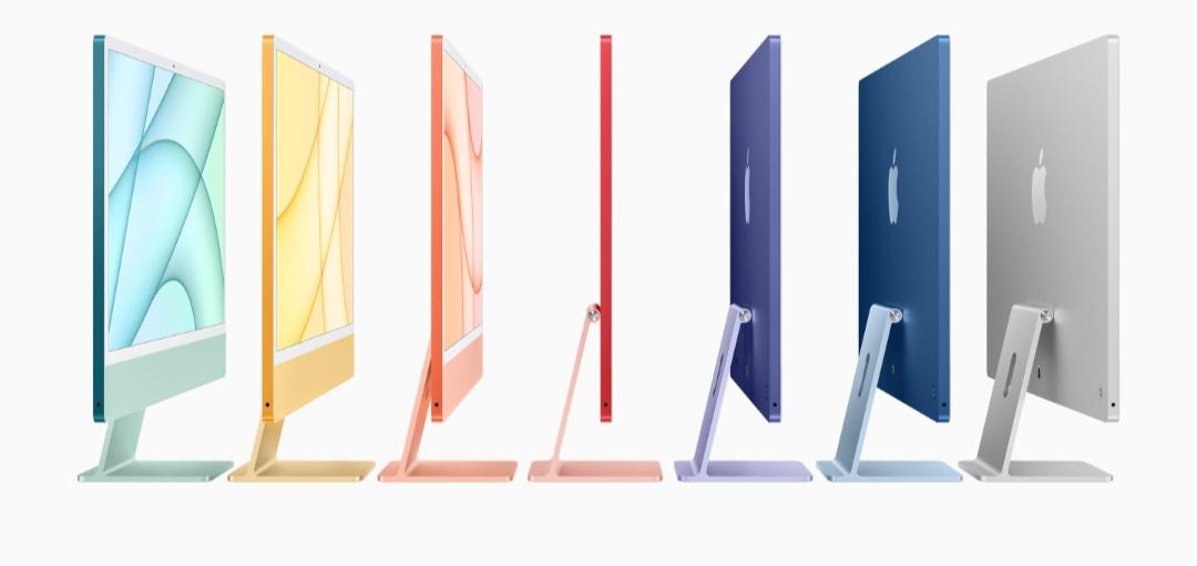 Apple Silicon делает Apple королем многофункциональных устройств