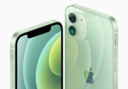 Foxconn приступает к найму сотрудников для производства iPhone 13
