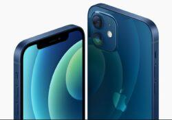 Поставщик Apple начинает производство чипа для iPhone 13