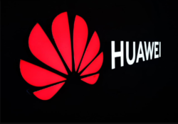 Huawei объявляет дату запуска Android Clone HarmonyOS