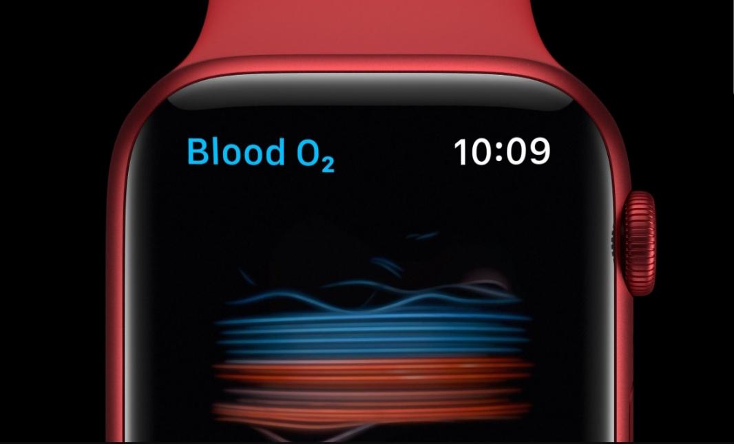 Крупный редизайн Apple Watch ожидается в этом году, еще больше изменений в 2022 году