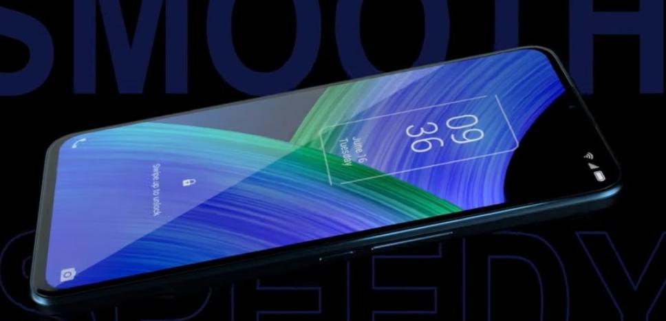 TCL планирует выпустить более доступный смартфон 5G и планшет 5G
