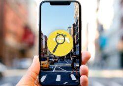 Поиск по картинке с айфона: 3 рабочих метода