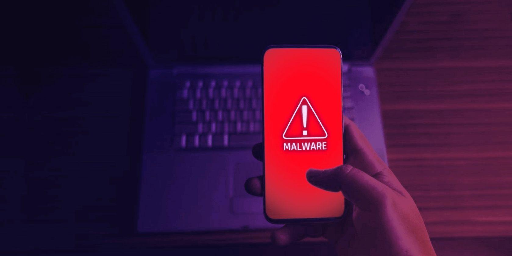 Поддельные приложения для криптомайнинга заражают телефоны пользователей через Google Play Search...
